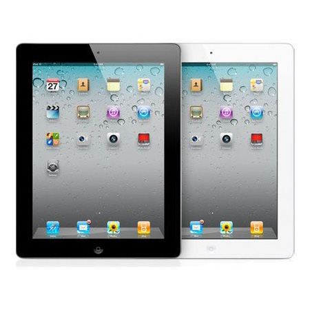 APPLE iPad 2 (2th generation) tartozékok