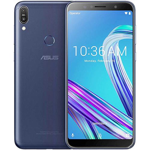 ASUS Zenfone Max Pro (M1) (ZB602KL)