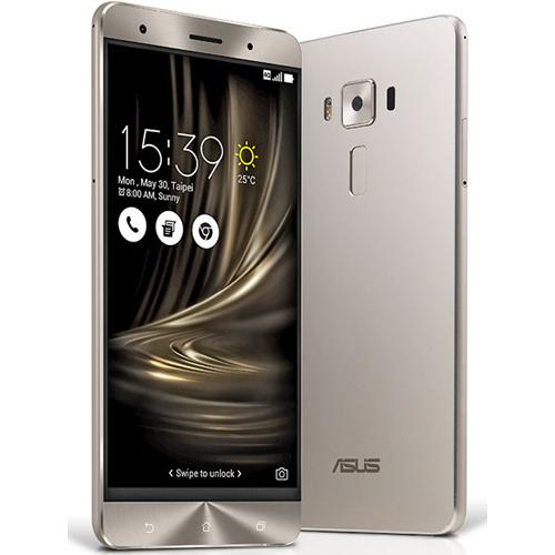 ASUS Zenfone 3 Deluxe (ZS570KL) tartozékok