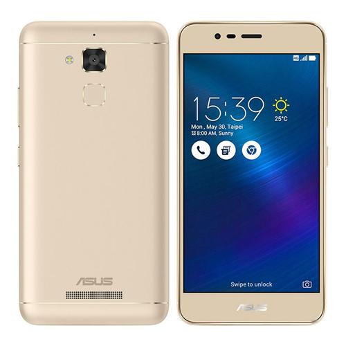 ASUS Zenfone 3 Max (ZC520TL) tartozékok