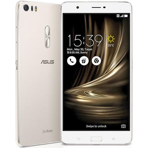 ASUS Zenfone 3 Ultra (ZU680KL)