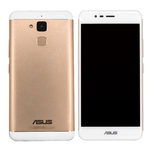 ASUS Zenfone Pegasus 3 tartozékok