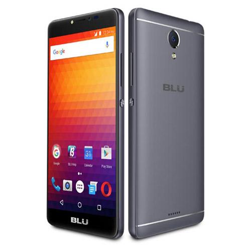 BLU R1 Plus tartozékok
