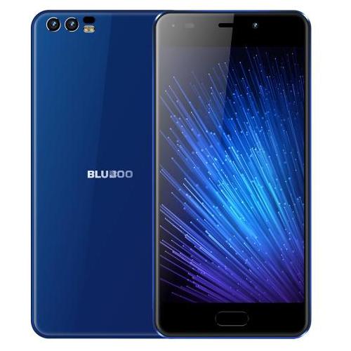 Bluboo D2 Pro tartozékok