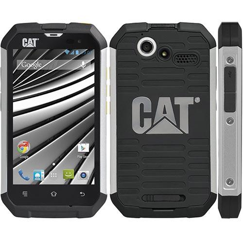 CAT B15 Q
