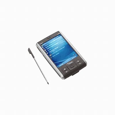 FUJITSU-SIEMENS PocketLOOX N520