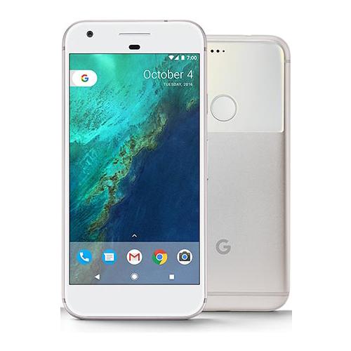 Google Pixel tartozékok