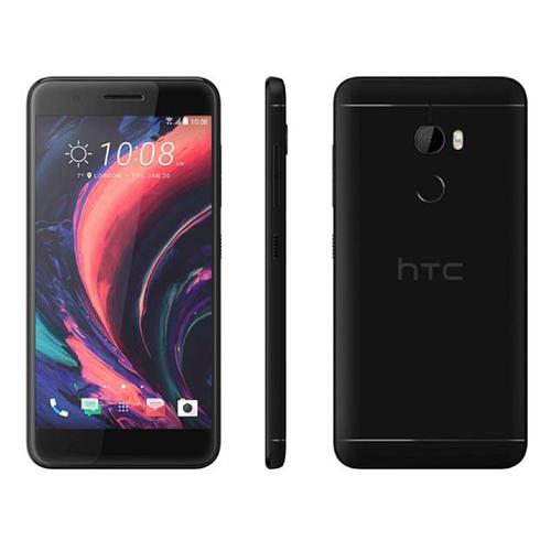 HTC One X10 tartozékok