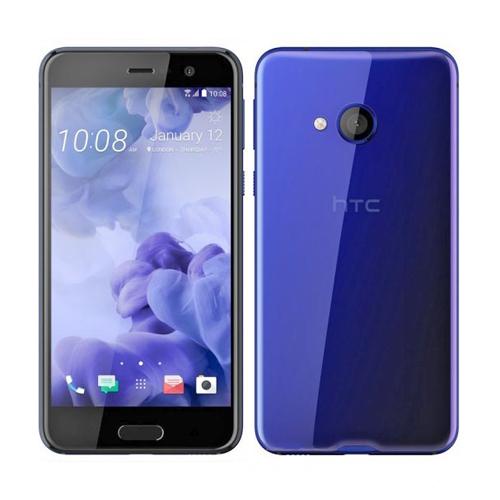 HTC U Play (Alpine) tartozékok