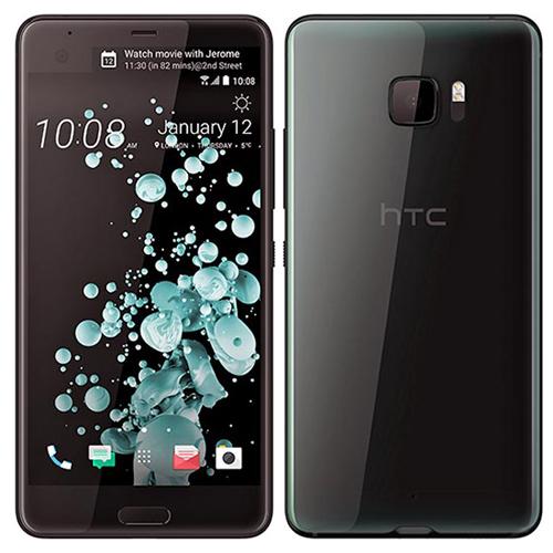 HTC U Ultra (Ocean Note) tartozékok