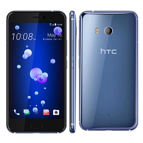 HTC U11 tartozékok