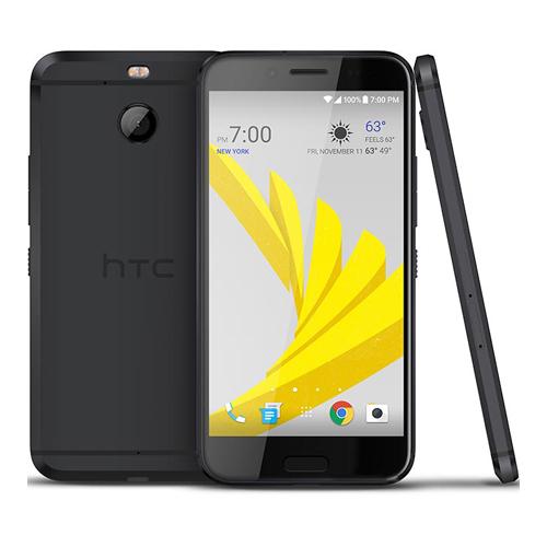 HTC 10 evo (Bolt) tartozékok
