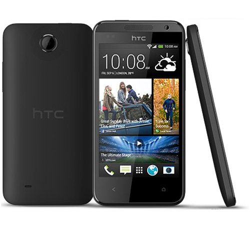 HTC Desire 300 (Zara mini)