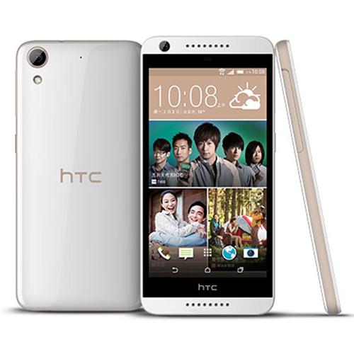 HTC Desire 626s tartozékok