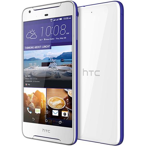 HTC Desire 628 tartozékok
