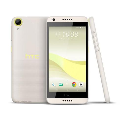 HTC Desire 650 tartozékok