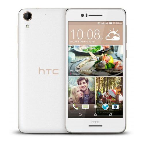 HTC Desire 728 dual sim tartozékok