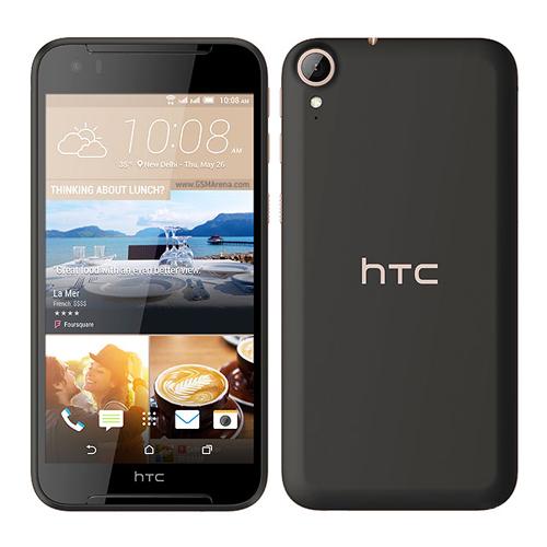 HTC Desire 830 tartozékok