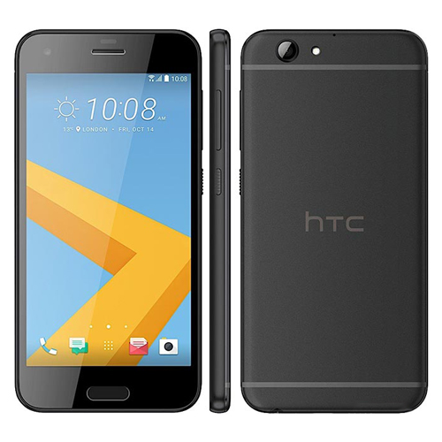 HTC One A9s tartozékok