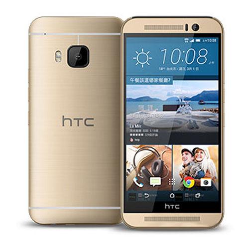 HTC One M9s tartozékok