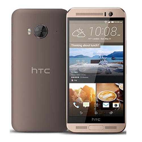 HTC One ME