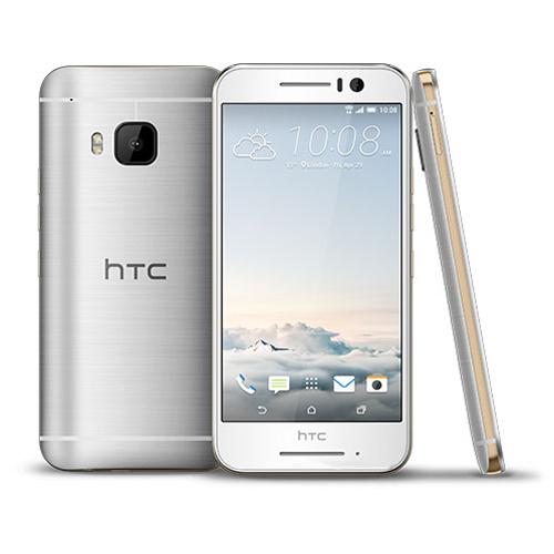 HTC One S9 tartozékok