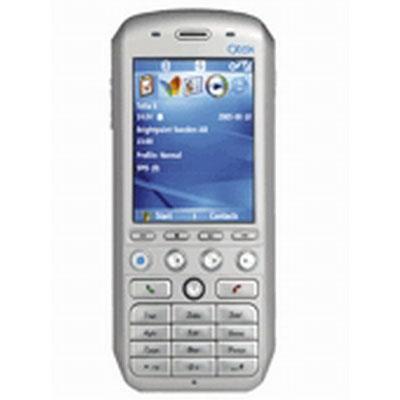 Qtek 8300 (HTC Tornado Tempo)