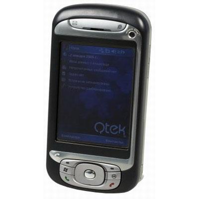 Qtek 9600 (HTC Hermes 100)
