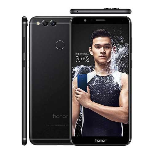 HUAWEI Honor 7X tartozékok