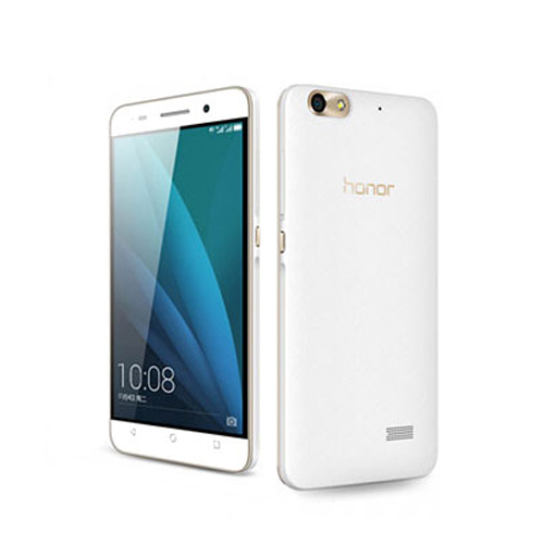 HUAWEI Honor 4C (G Play Mini)