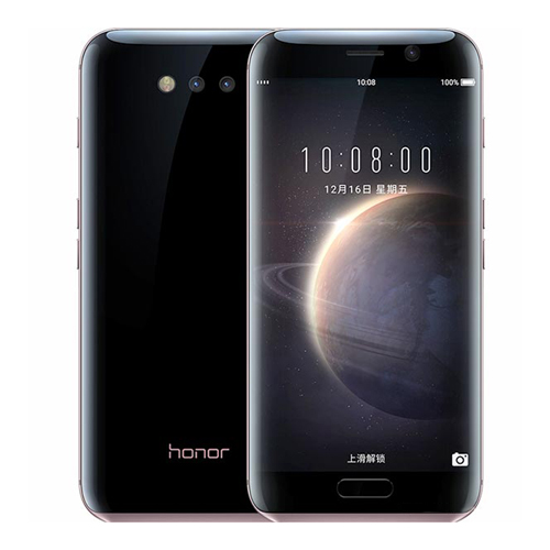 HUAWEI Honor Magic tartozékok