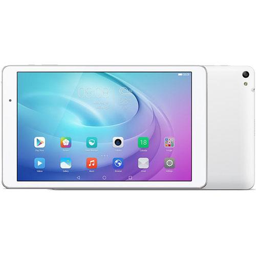 HUAWEI MediaPad T2 10.0 Pro tartozékok