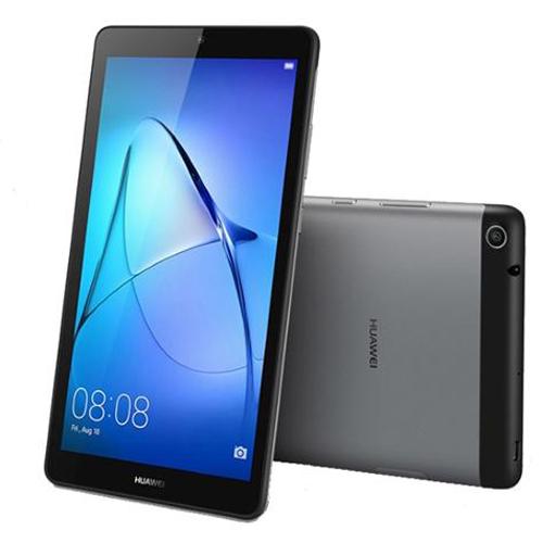 HUAWEI MediaPad T3 7.0 tartozékok