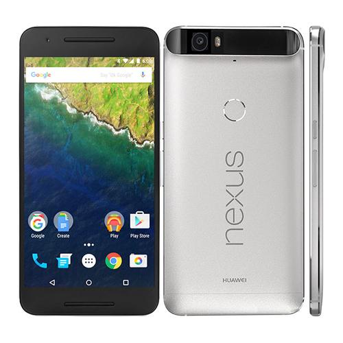 HUAWEI Nexus 6P tartozékok