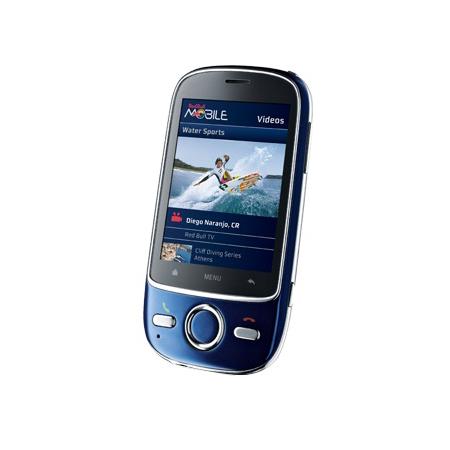 HUAWEI Red Bull Mobile tartozékok