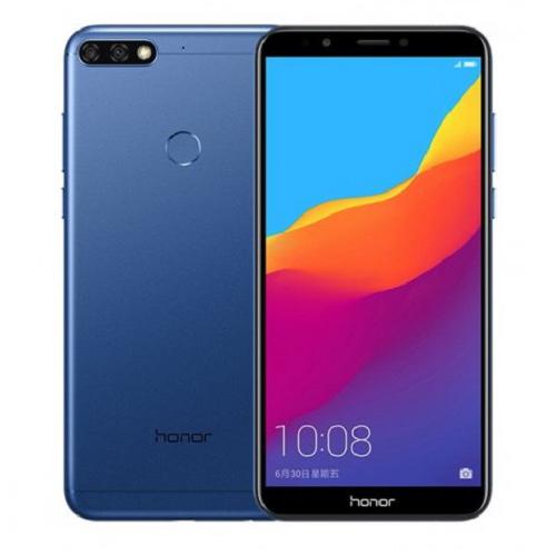 HUAWEI Honor 7C (2018) tartozékok