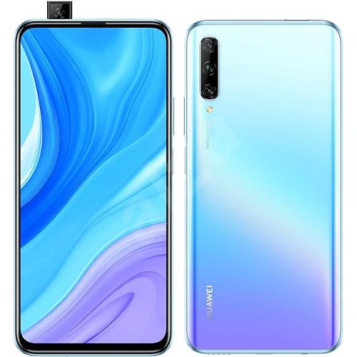 HUAWEI P smart Pro (2019) tartozékok