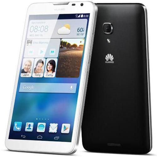 Huawei Ascend Mate 2 tartozékok