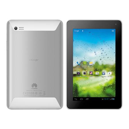 Huawei Mediapad 7 Lite tartozékok