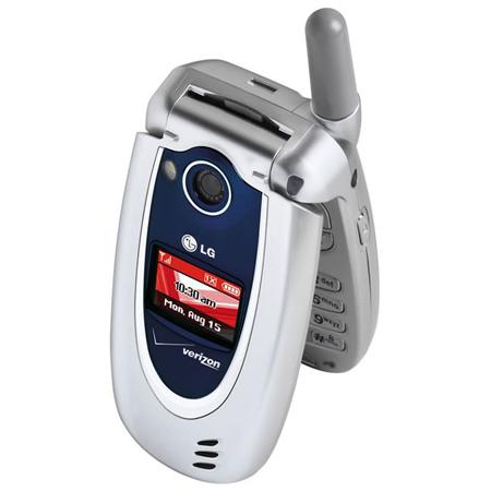 LG 5200