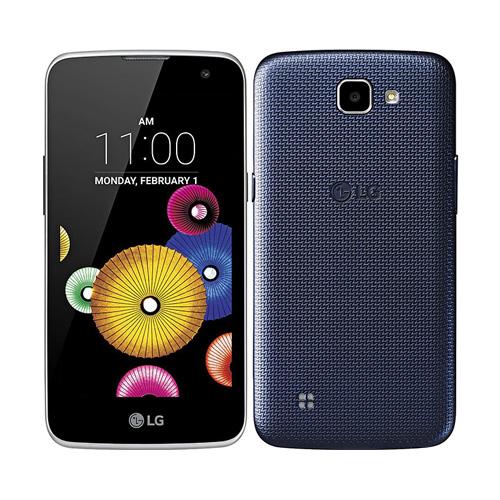LG K4 (K120E)