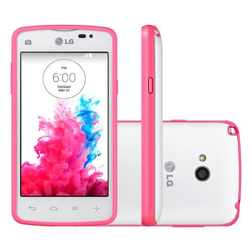 LG L50 (D213N)