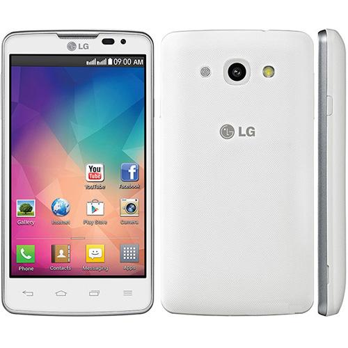 LG L60 Dual (X147)