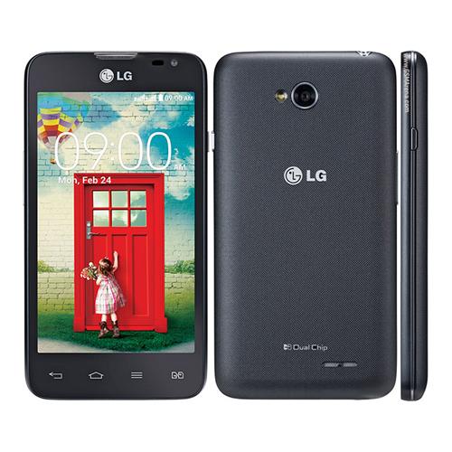 LG D285 L65 DUAL