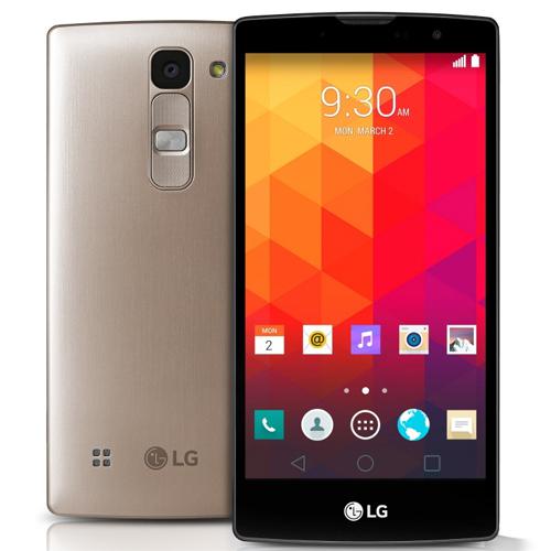 LG Magna (C90)
