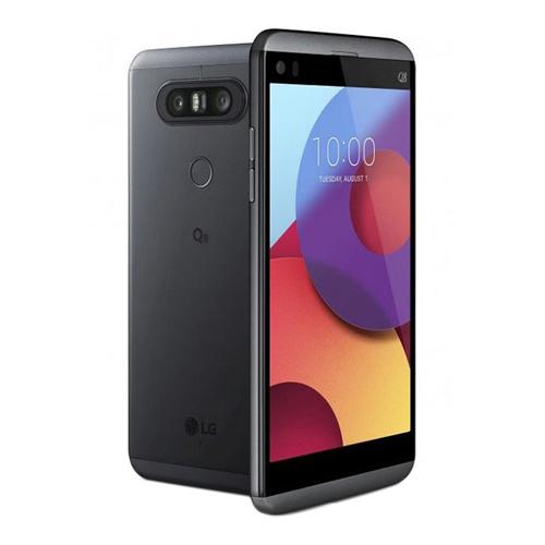 LG Q8 (H970)