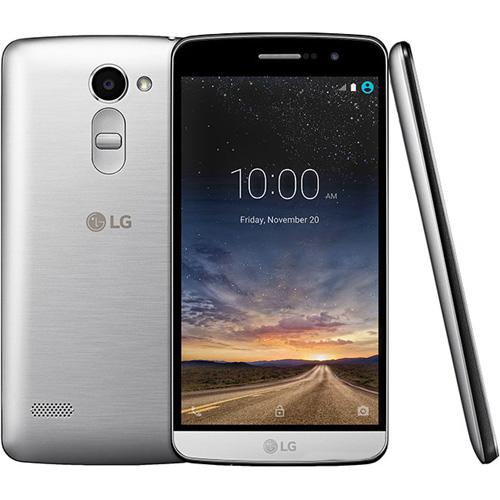 LG Ray (X190)