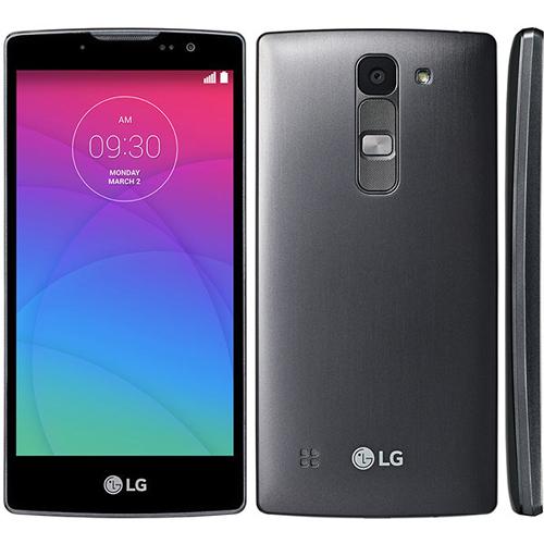 LG Spirit