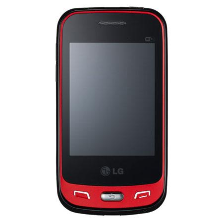 LG T565b Viper