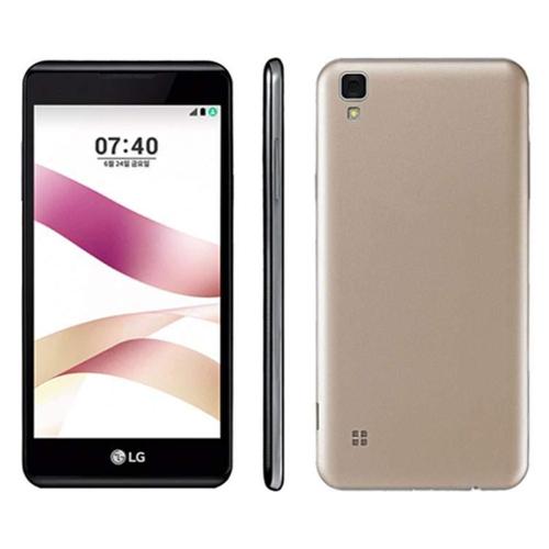 LG X Skin tartozékok